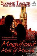 Magnificent Men of Munich Box Set