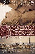 Stockholm SINdrome