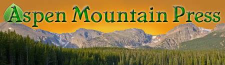Aspen Mountain Press